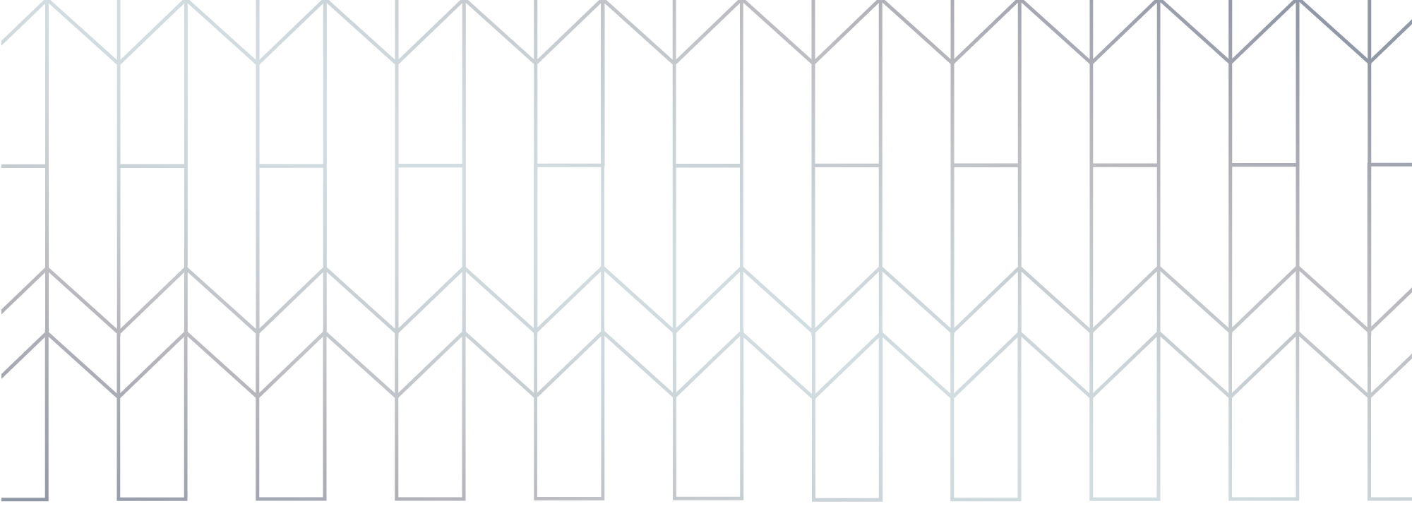 Mclovindesign Pattern Favicon